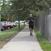 Warrior Walk 2013 053