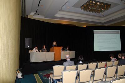 CCFA's Advances in IBD 2014
