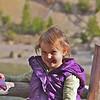 Yellowstone National Park (September 17-20, 2009)