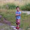"The Mighty Wildlife Hunter (August 2011) View Blog Post:  <a href=""http://Blaze-A-Trail.blogspot.com/2012/05/grand-teton-national-park.html"">http://Blaze-A-Trail.blogspot.com/2012/05/grand-teton-national-park.html</a>"
