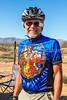ACA - Between Tombstone & Bisbee, Arizona - D4-C3-0135 - 72 ppi