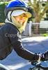 ACA - Bikers in Bisbee, Arizona - D4-C1- - 72 ppi-2