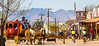 ACA - Cyclist(s) on Allen Street in Tombstone, Arizona - D6-C3-2 - 72 ppi