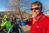 ACA - Cyclists & staff at breakfast in Tombstone, Arizona - D4-C2- - 72 ppi-4