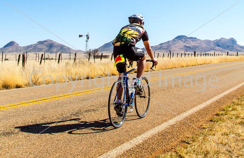 ACA - Between Sonoita & Elgin, Arizona - D3-C3#1-0135 - 72 ppi-2