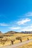 ACA - North of Elgin, Arizona, toward  Hwy 82 - D3-C3#1- - 72 ppi-2 - lines removed