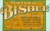 Bisbee, Arizona - D5-C3-0031 - 72 ppi