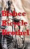 Bisbee Bicycle Brothel in Bisbee, Arizona - D5-C2-0191 - 72 ppi