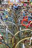 Bisbee Bicycle Brothel in Bisbee, Arizona - D5-C2-0134 - 72 ppi