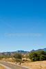 Along Arizona Hwy 82 between Sonoita & Patagonia  D4-C3-0027 - 72 ppi