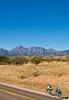 Along Arizona Hwy 82 between Sonoita & Patagonia  D4-C3-0018 - 72 ppi-2