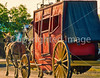 Stagecoach in Tombstone, AZ - 3a - 72 ppi