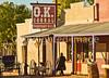 Tombstone, Arizona  D4-C3 -0101 - 72 ppi-2