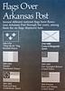 Arkansas Post National Memorial, Arkansas