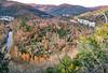 Steel Creek region of Upper Buffalo Wilderness Area in northwest Arkansas - 3 - 72 ppi