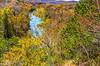 Buffalo River, near Jasper-_D5A2153-Edit - 72 ppi