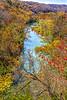 Buffalo River, near Jasper-_D5A2151-Edit - 72 ppi