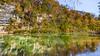 Buffalo River, near Jasper_D5A2118-Edit - 72 ppi