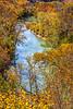 Buffalo River, near Jasper-_D5A2157-Edit - 72 ppi