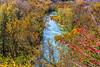 Buffalo River, near Jasper-_D5A2149-Edit - 72 ppi