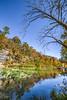 Buffalo River, near Jasper_D5A2120-Edit - 72 ppi