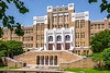 Little Rock Central High School - _W7A0099 - 72 ppi