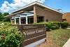 Visitor Center of Little Rock Central High School National Historic Site, Arkansas - _1C30117 - 72 ppi