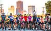 Carti's Tour de Rock in Little Rock, Arkansas, 2019  - _D5A0055 - 72 ppi