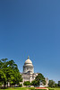State capitol building in Little Rock, Arkansas - _1C30059 - 72 ppi