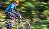 Mountain biker(s) on Slaughter Pen Trails near Bentonville, AR_W7A0923-Edit - 72 ppi-3