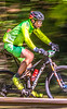 Mountain biker(s) on Slaughter Pen Trails near Bentonville, AR_W7A1072-Edit - 72 ppi-3
