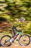 Mountain biker(s) on Slaughter Pen Trails near Bentonville, AR_W7A0881-Edit - 72 ppi-3