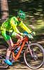 Mountain biker(s) on Slaughter Pen Trails near Bentonville, AR_W7A0907-Edit - 72 ppi-5