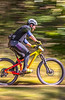 Mountain biker(s) on Slaughter Pen Trails near Bentonville, AR_W7A1172-Edit - 72 ppi-3
