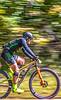 Mountain biker(s) on Slaughter Pen Trails near Bentonville, AR_W7A1033-Edit - 72 ppi-3