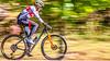 Mountain biker(s) on Slaughter Pen Trails near Bentonville, AR_W7A1044-Edit - 72 ppi-2