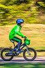 Mountain biker(s) on Slaughter Pen Trails near Bentonville, AR_W7A0915-Edit - 72 ppi-4