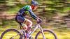 Mountain biker(s) on Slaughter Pen Trails near Bentonville, AR_W7A1063-Edit-Edit - 72 ppi-3