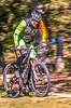 Mountain biker(s) on Slaughter Pen Trails near Bentonville, AR_W7A1108-Edit - 72 ppi-3