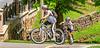 Biker(s) on Razorback Regional Greenway in Bentonville, Arkansas - _D5A0564 - 72 ppi-4