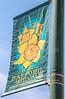 Poison Springs & Camden, Arkansas - 150th Anniversary - C3 -0089 - 72 ppi