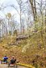 TerraTrike - Arkansas - Day 1 - 16-35mm-30909 - 72 ppi