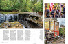 4 - Terrain Magazine - May-June issue - 2020 - pages 28-29