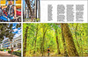 3 - Terrain Magazine - May-June issue - 2020 - pages 26-27