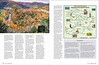 5 - Terrain Magazine - May-June issue - 2020 - pages 30-31
