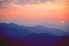 Blue Ridge Pkwy - 21 - 72 dpi_-L - Great Smoky Mountains NP