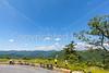 Blue Ridge Bliss-Skyline Drive - D6-C2-0015 - 72 ppi