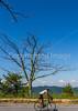 Blue Ridge Bliss-Skyline Drive - D6-C3-0183 - 72 ppi