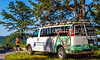 Blue Ridge Bliss-Skyline Drive - D6-C3-0030 - 72 ppi