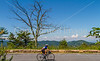 Blue Ridge Bliss-Skyline Drive - D6-C3-0187 - 72 ppi